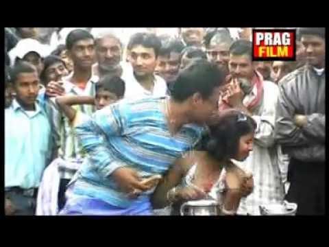 chaiya-pila-daa- -superhit-भोजपुरी-songs-new- -pk-pawan,-chandra-sargam