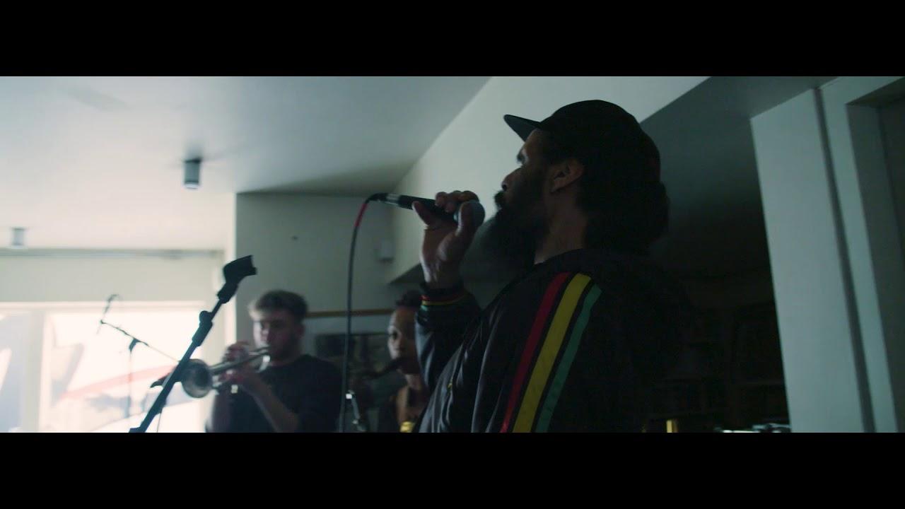 JOE ARMON-JONES [uk]