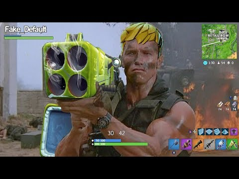 Fortnite Memes That Make Me Laugh Every Time #3