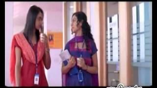 Leelai Tamil Movie Trailer