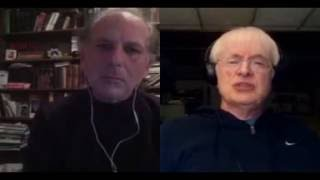 The true Israel—Wrong views of prophecies on the Jews - Interview with James Perloff