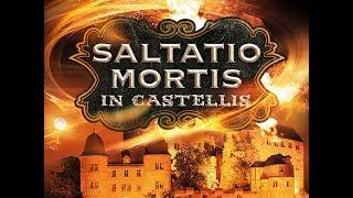 Saltatio Mortis - Intro 'In Castellis Creuzburg'