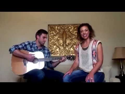 Celine Dion - Incredible (Cover) - Madison...