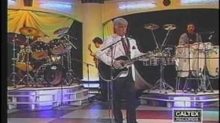 Viguen - Avazeh Khan (Live) | ویگن - آوازه خوان