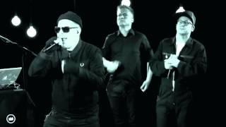 Fettes Brot - Ganz schön low (1LIVE Krone Session)