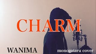 WANIMA - CHARM