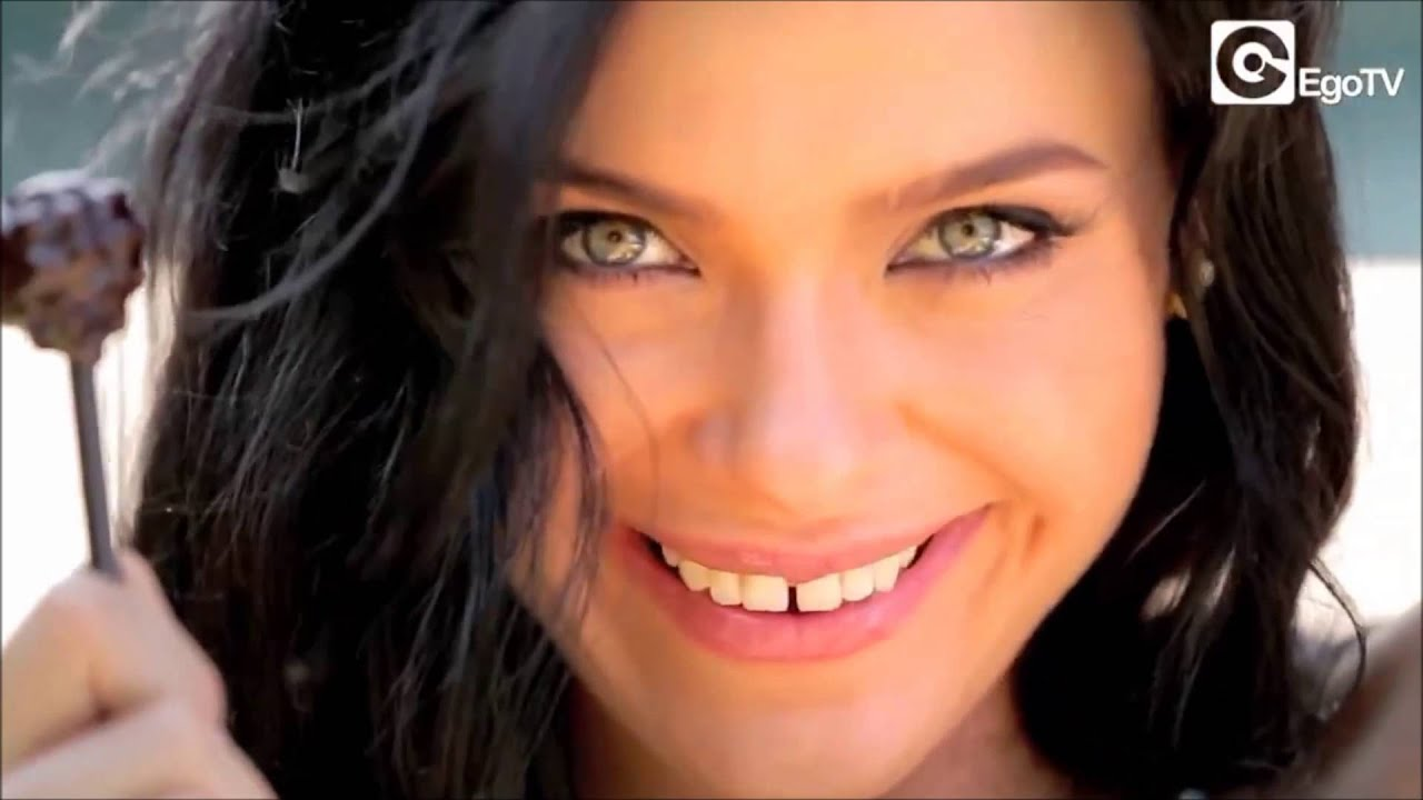 Serebro mi mi mi official video