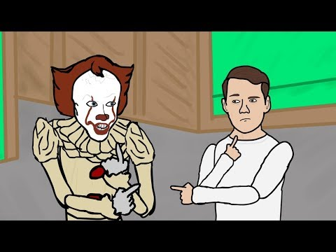 ¿pennywise-es-real?---ep.-4---pennywise-into-the-it-verse