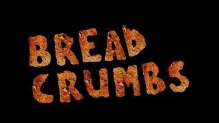 breadcrumbs trailer