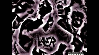 Watch Slayer Free Money video