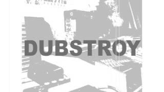 DUBSTROY - Paz Gris (vocal mix)