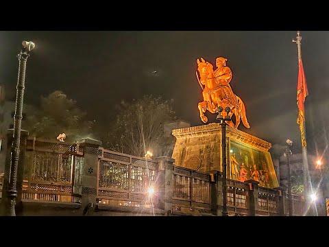 chatrapati-shivaji-maharaj-status- -shivjayanti-status-2020- -shivjayanti-whatsapp-status-2020