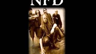 NFD - Light My Way (The Fog Descents)