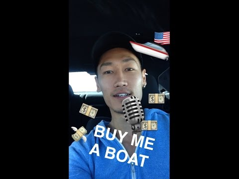 Asian Singing Country