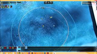 Unit Tutorials! All naval units! - Supreme Commander Forged Alliance