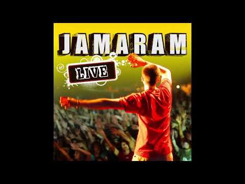 JAMARAM - Live (2009) - Shout It From The Rooftops