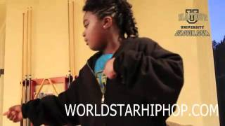 (Official Video).flv Lil Boosie