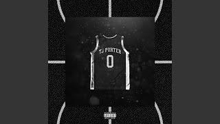 TJ Porter - Pregame (Full EP) (Mixtape) (Album)