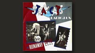 Stray Cats • Runaway Boys