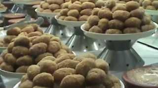 World Best Sweet in Tangail Bangladesh