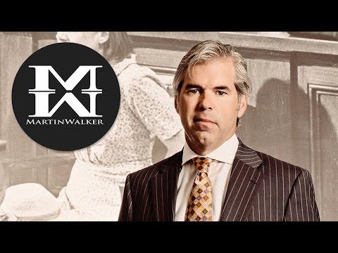 18 Wheeler Accident Lawyer | Tyler Texas | Martinwalkerlaw.com