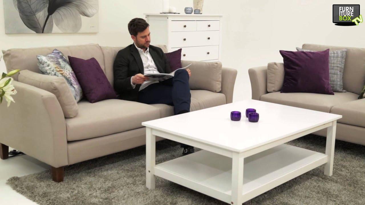 beige furniture. Beige Furniture A