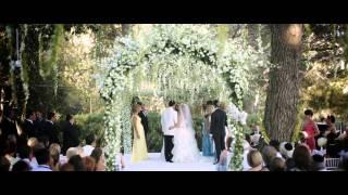 Wedding video in Capri (Italy) || Marisa & Hal