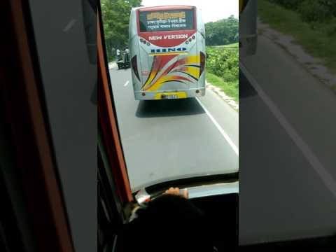Econo & Asia transport racing ......