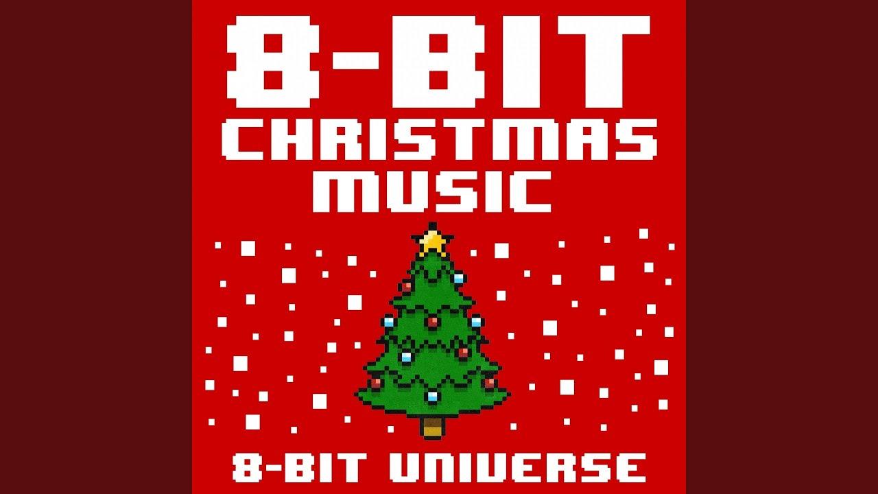 Italian Christmas Music.Dominick The Donkey The Italian Christmas Donkey 8 Bit Version
