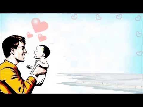 Aeman - Ayah (Lyrics)