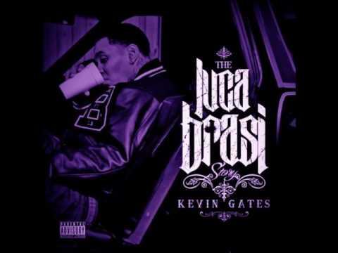 Kevin Gates - Twilight (slowed)