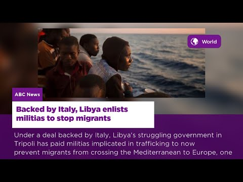 Here are the Top Headlines from Europe -30 Aug, 2017