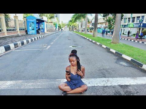 Rwanda/10 Shocking Things to Do In Kigali!