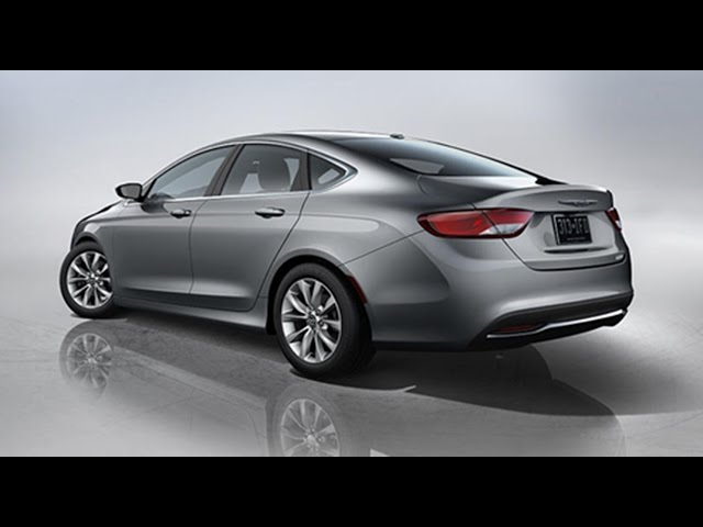 2018 chrysler 200 release date. delighful date 2018 chrysler 200 video to chrysler release date