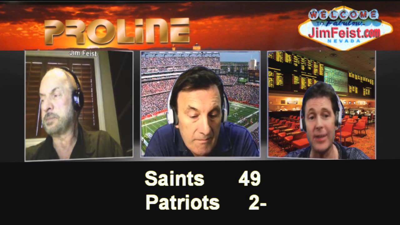 line on pats game week 6 nfl