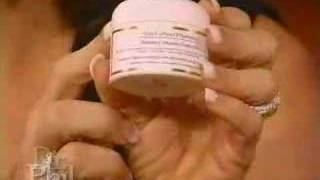 LCP Skin Care, Skin Cream, Dr Phil, Anti-Aging Face Cream Thumbnail