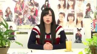 ハロ!ステ5回目は先日パシフィコ横浜にて行われた「Hello! Project 春...