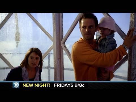 CSI: NY - Season 6 Recap from YouTube · Duration:  2 minutes 51 seconds