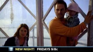 CSI: NY - Season 6 Recap