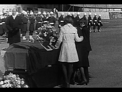 (Doku) Wer gab Euch das Recht zu morden - Die Geschichte der RAF-Opfer (HD)