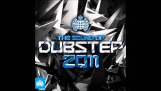 ms dynamite ft redlight what you talking about dubstep