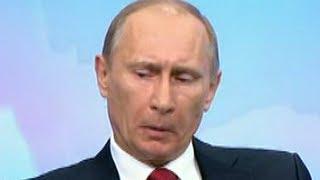 Госдеп финансирует Единую Россию