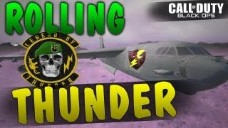 Black Ops - Rolling Thunder :: Death From Above