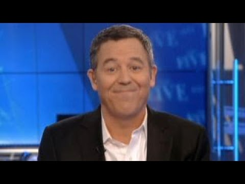 Greg Gutfeld reads correction on Southern Poverty Law Center