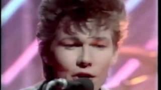A-ha TV Performances 80s/90s