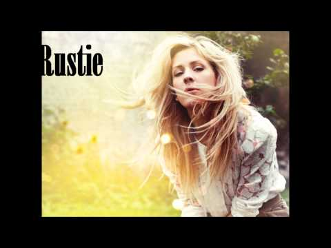 After Eyes - Rustie & Ellie Goulding (Free Download)
