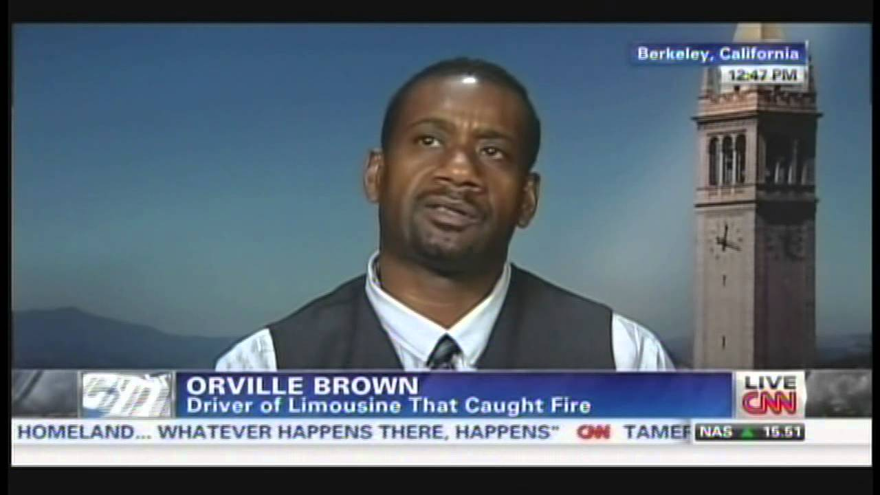 ORVILLE BROWN LIMO DRIVER FOR WINDOWS DOWNLOAD