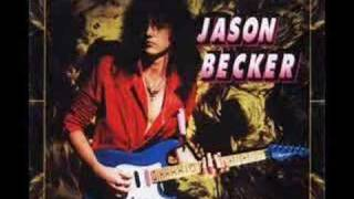 Jason Becker - Altitudes (Tribute Video)
