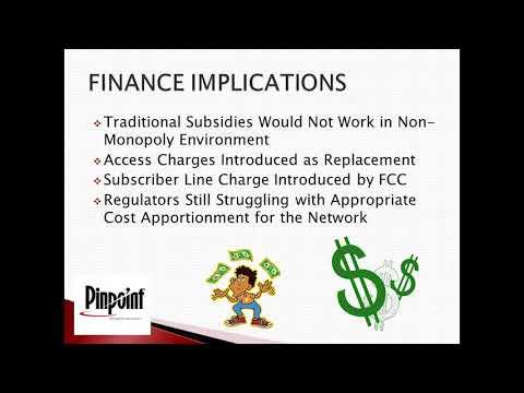 Broadband 101 Part 7: Telecom Policy in Nebraska