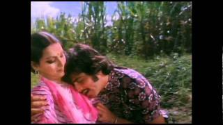 Video Dekha na my ne kaisa dara diya- Dildar (hindi) download MP3, 3GP, MP4, WEBM, AVI, FLV Juli 2018